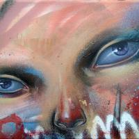 Mixed+paints+on+canvas.%0D%0A31+x+23+cm.