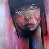 Mixed+paints+on+canvas.%0D%0A31+x+31cm.